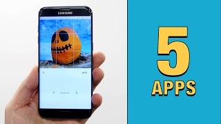 Download New Year, New Apps! Video