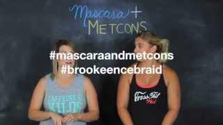 Download Hair Tutorial: Brooke Ence Braid Video