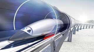Download How Fast is The Fastest Bullet Train in China? [Lastest News] Video