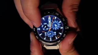KingWear KW88 new watch faces 2019 Free Download Video MP4 3GP M4A