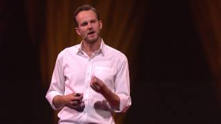 Download My survival story - what I learned from having cancer | Martin Inderbitzin | TEDxZurich Video