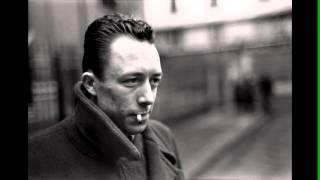 Download Albert Camus - Discours de réception du prix Nobel, 1957 Video