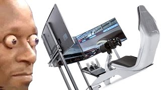 Download 10 Expensive Gaming Accessories You'll Probably Never Buy Video