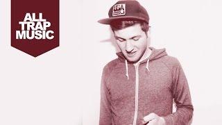Download Flosstradamus - Rollup (Baauer Remix) Video