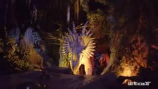 Download Dinosaur Ride Music Edit Video
