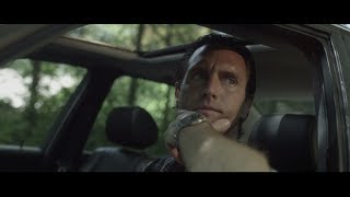 Download Touching BMW Father's Day Spec commercial Video