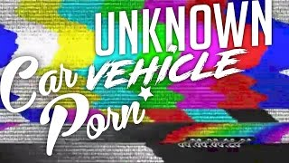 Download JP Performance - Unknown Vehicle | CAR PORN Video