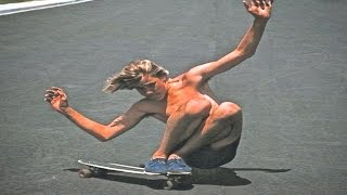 Download Jay Adams Dies of Heart Attack | Skateboarder [R.I.P TRIBUTE] Video