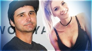 Download Top 5 Twitch Streams That Went HORRIBLY Wrong! (SodaPoppin Exposed, Summit1G, LegendaryLea) Video
