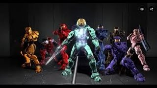 Download Red Vs Blue Season 13 Finale - (Church's Goodbye Speech) Video