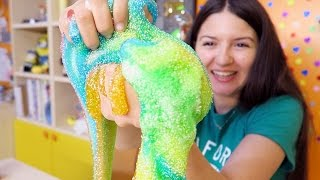 Download REAZIONE AL FLUFFY SLIME PERLE SKIFIDOL Video