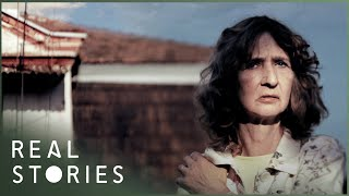 Download Inheritance (Crime Documentary) - Real Stories Video