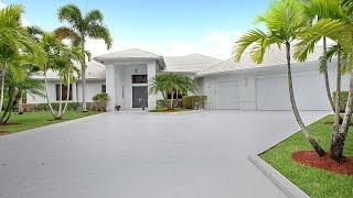 Download 1944 Flagler Estates Drive West Palm Beach FL 33411 Video