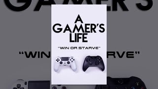 Download A Gamer's Life Video