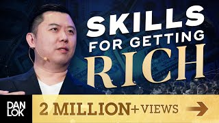 Download 7 Skills That Will Make You Rich Video