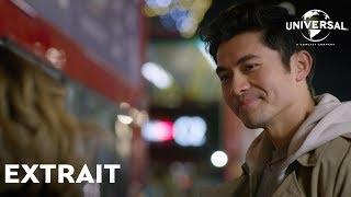 Download Last Christmas - Extrait ″Kate découvre que Tom n'a pas de portable″ VF [Au cinéma le 27 novembre] Video