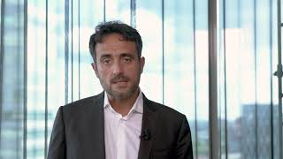 Download Gino Galassi – Next Generation Products, Platforms and Operations. Video