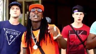 Download King Koyeba - Het is een Feit ( Officiële Video Clip ) Video