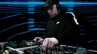 Download JUST JAM 163 - PRESIDENT T, BIG H, MILLI MAJOR AND DJ DOE BOY Video