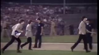 Download The Beatles at Shea Stadium Video