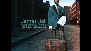 Download James Hall & Worship And Praise - The Storm (2012) Video