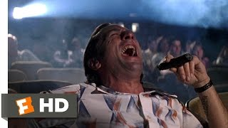 Download Smoking and Cackling - Cape Fear (2/10) Movie CLIP (1991) HD Video