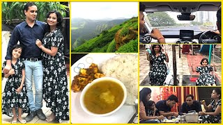 Download Road Trip Fun with Brother and Bhabhi   Lonavala Special   First Monsoon Enjoyment Video