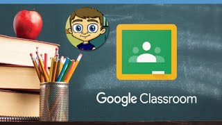 Download The NEW Google Classroom - 2018 Tutorial Video