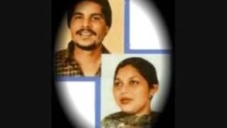 Download chamkila & amarjot GADDI TE Video