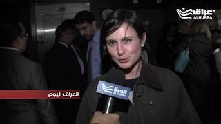 Download فيلم ″الرحلة″ تجربة سينمائية جديدة للمخرج العراقي محمد الدراجي Video
