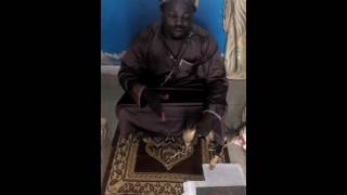 Download The spiritual man in Ghana contact me on whatsappy 0244963757/and call 0245151962 Video