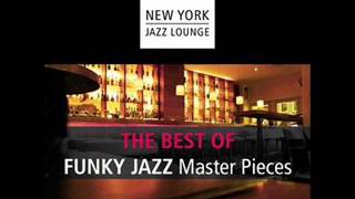 Download New York Jazz Lounge - Ain't No Sunshine When You're Gone Video