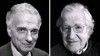 Download Ralph Nader Interviews Noam Chomsky Video