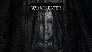 Download Winchester Video