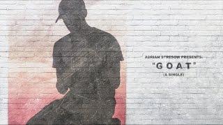 Download Adrian Stresow - GOAT Video