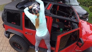Download Road trip Video