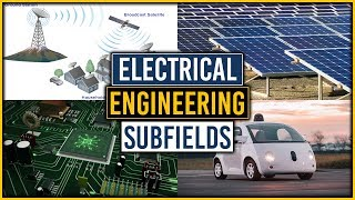 Download What Can You Really Do As An Electrical Engineer? Video