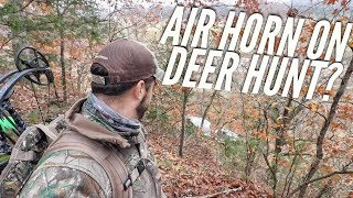 Download Deer Pile in the Food Plot!!! S8 #51 Video