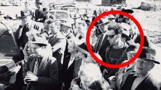 Download 25 MYSTERIOUS Photos That Should Not Exist Video