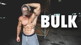 Download Juicing On A Bulk Video