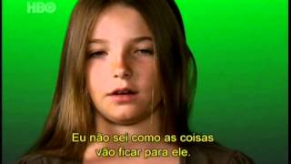 Download HBO: Alzheimer's Project Granpa do You Know Who I Am parte 1/3 Video