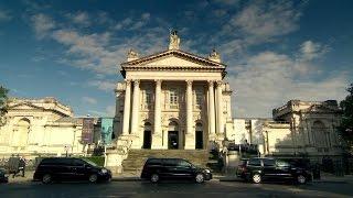 Download Episode TEN 2014 The Apprentice UK Series 10 Video
