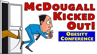 Download Dr. McDougall - You're Fired! Video