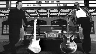 Download BB King & Eric Clapton - Three O'Clock Blues Video