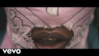 Download Leikeli47 - Miss Me Video