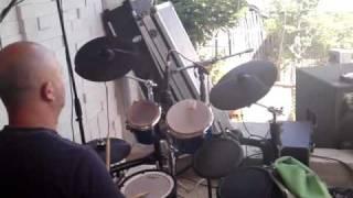 Download ogneni momcinja trebiste 07.08.2010 (2) Video
