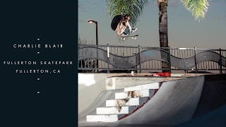 Download In Transition - Charlie Blair Video