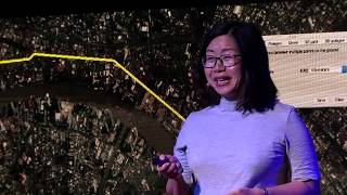 Download ไขลานเจริญกรุง | Pailin Chitprasertsuk | TEDxCharoenkrung Video