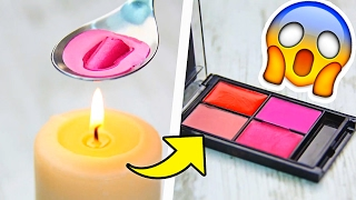 Download 33 Of The Cutest DIY Projects You've Ever Seen Video