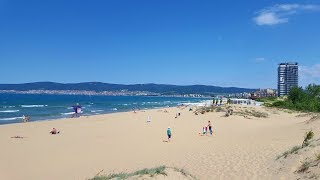 Download Best Sunny Beach hotels: YOUR Top 10 hotels in Sunny Beach, Bulgaria Video